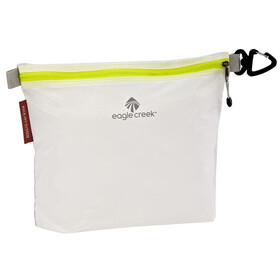 Eagle Creek Pack-It Specter Sac M white/strobe